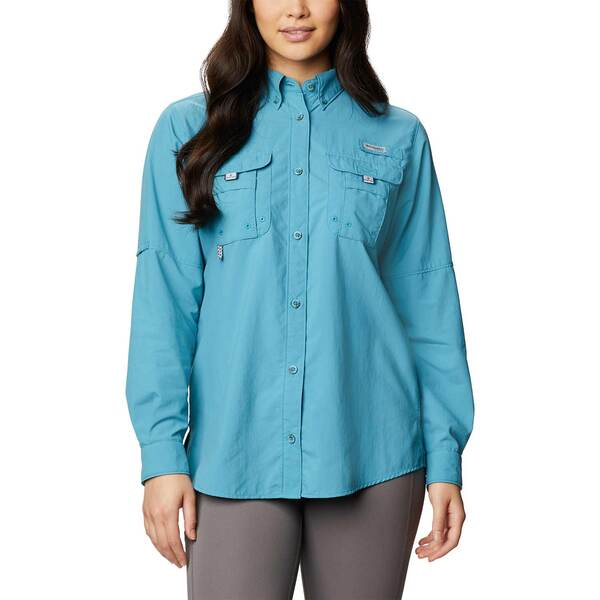 Women's Bahama™ Shirt