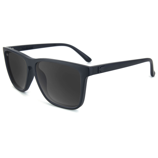 Fastlanes Polarized Sunglasses
