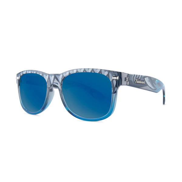 Fortknocks Polarized Sunglasses