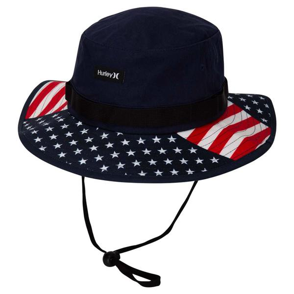 Men's Freedom Boonie Hat