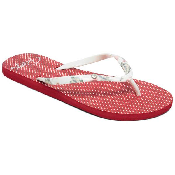 Women's Portofino II Sandals