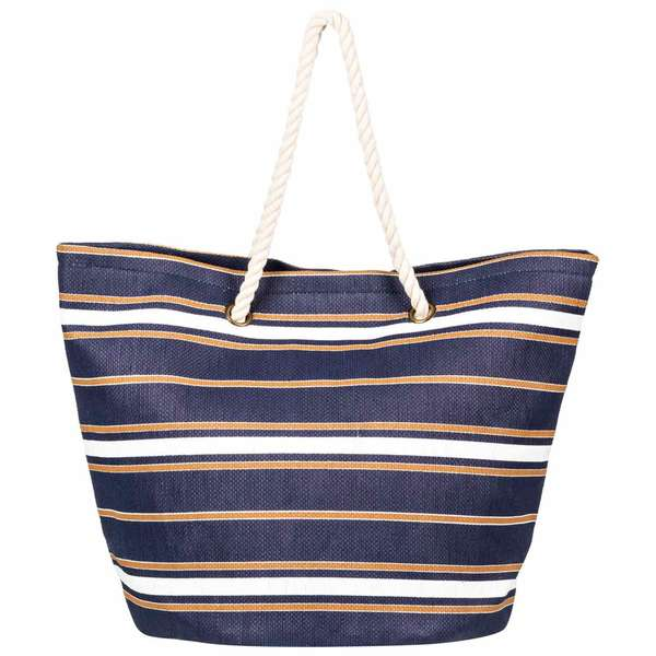 Sun Seeker Tote Bag