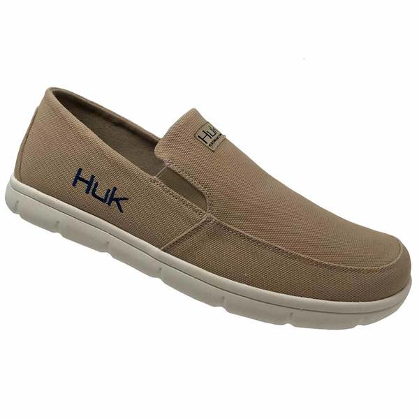 cfc48f721d26 HUK Men s Brewster Shoes