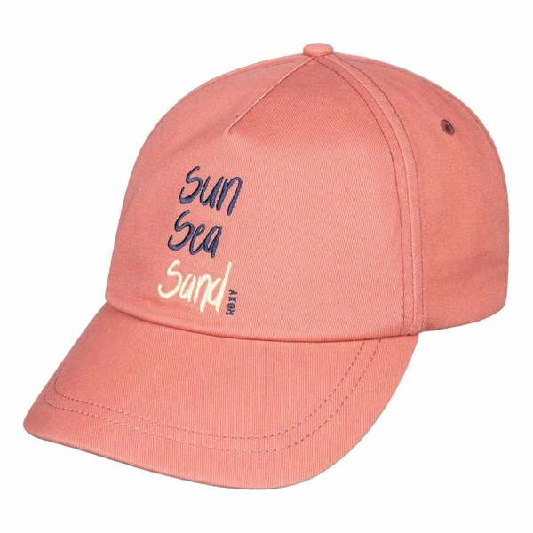 4f2c7e2c81285c ROXY Women's Extra Innings B Baseball Hat | West Marine