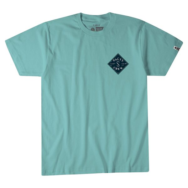 Men's Tippet Triad Shirt