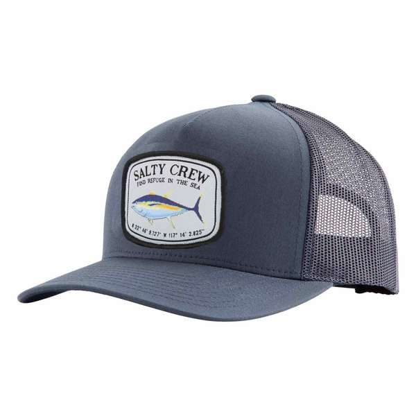 Men's Pacific Retro Baseball Cap