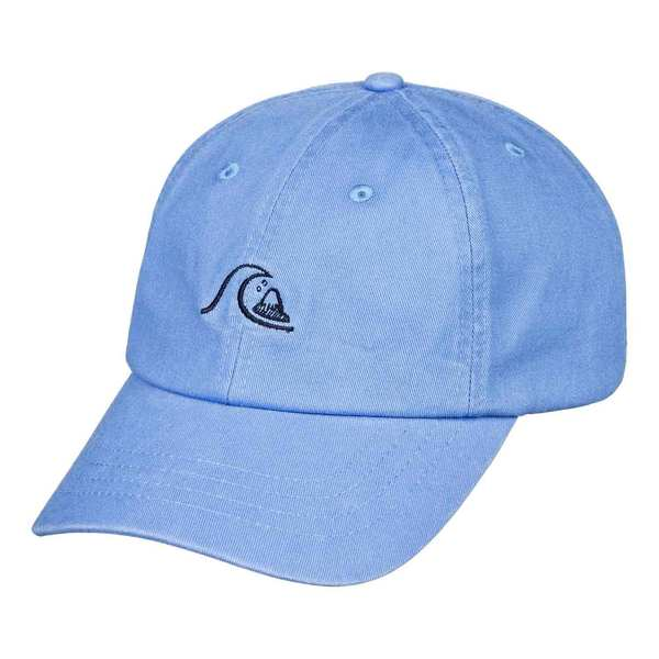 Rad Bad Dad Hat