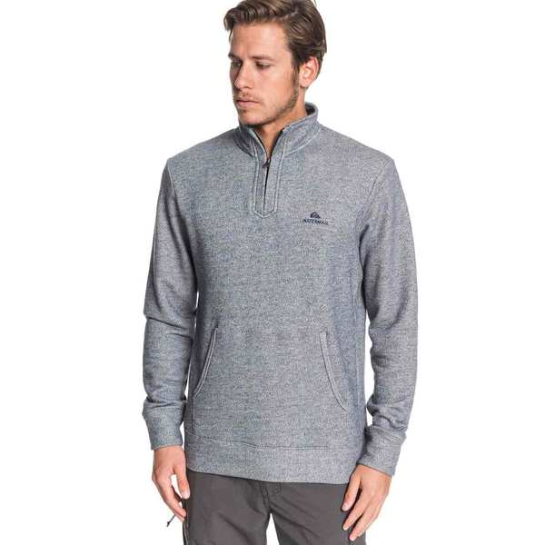 Men's Ocean Nights Fleece Pullover