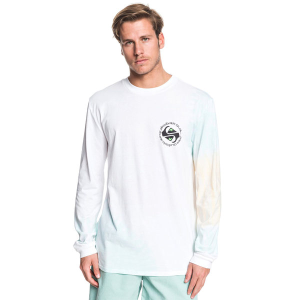 Men's Omni Logo Shirt