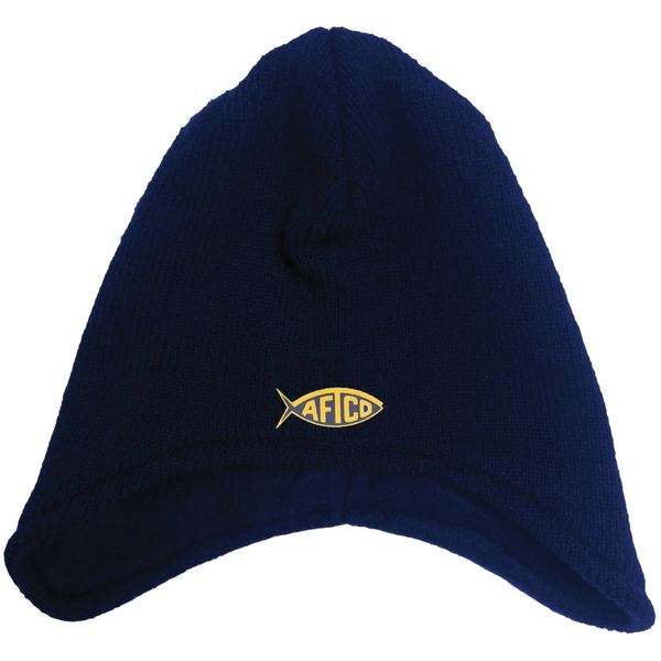 Men's Half Dome Beanie