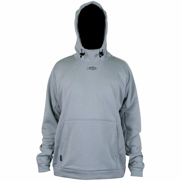 Men's Shadow Performance Hoodie