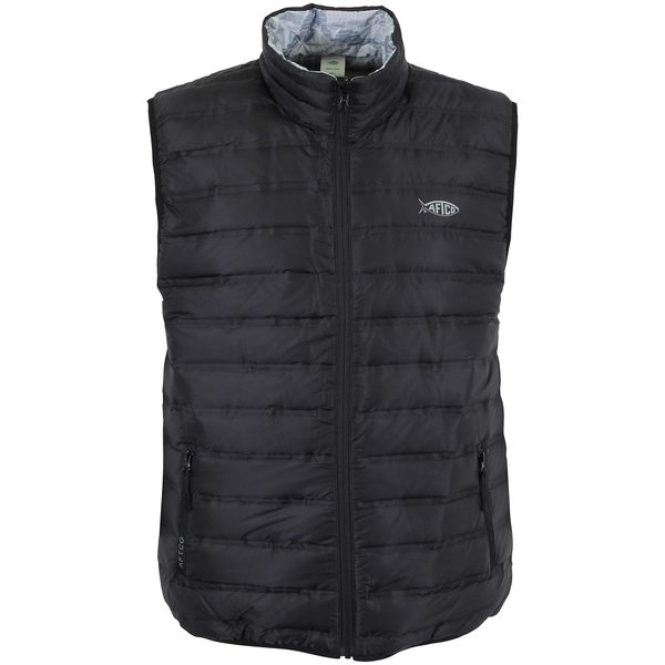 Men's Adder Down Vest