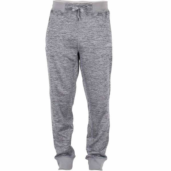 Men's Hexatron Technical Joggers