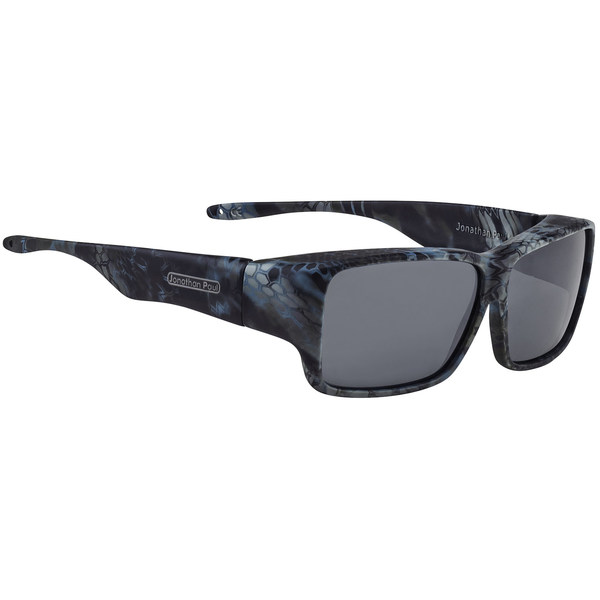 Oogee Fitover Polarized Sunglasses