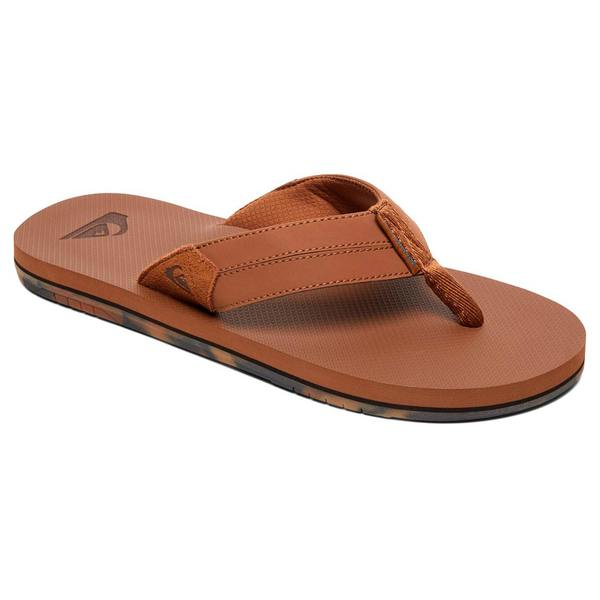 Men's Coastal Oasis II Sandals