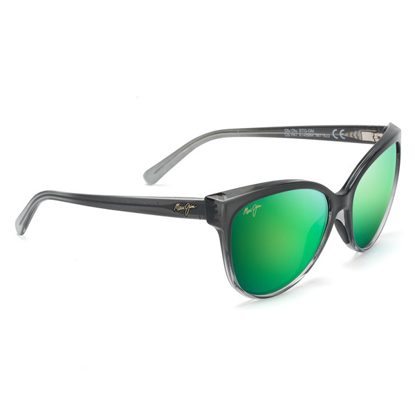 Olu 'Olu Polarized Sunglasses