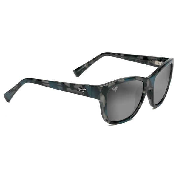Hanapa'a Polarized Sunglasses