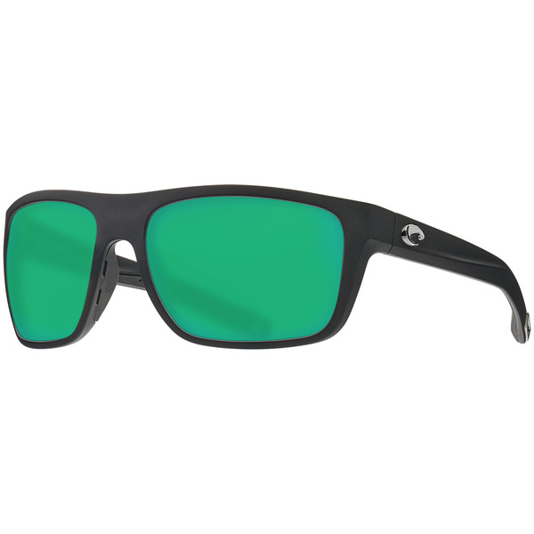Broadbill 580P Polarized Sunglasses