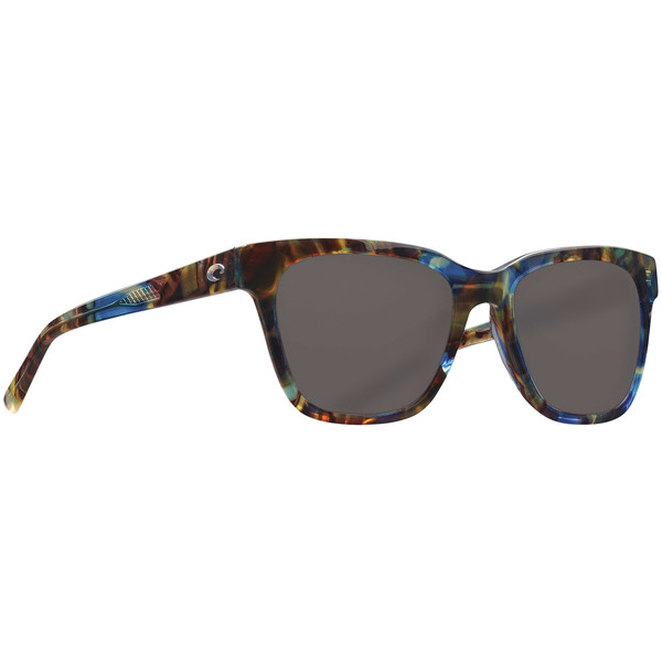 Coquina 580G Polarized Sunglasses