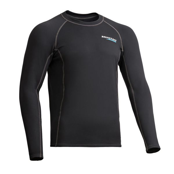 Men's Hydrophobic Thermal Top