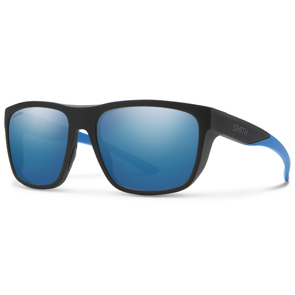 Barra Polarized Sunglasses