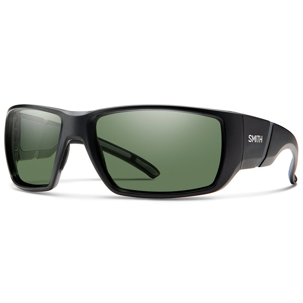 Transfer XL Polarized Sunglasses