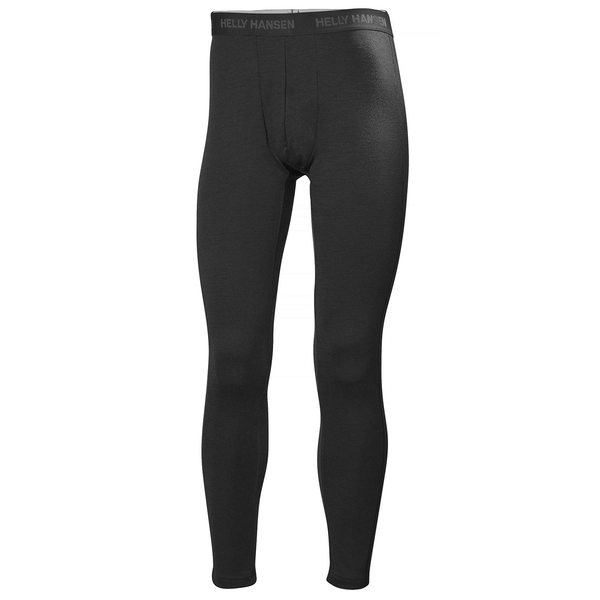 Men's HH LIFA Merino Pants