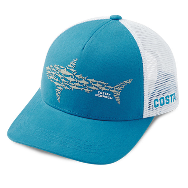Ocearch Huddle Shark Hat