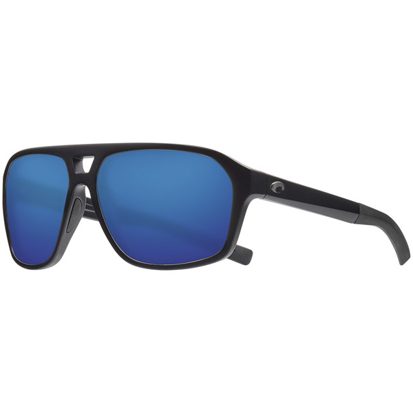 SwitchFoot 580G Polarized Sunglasses