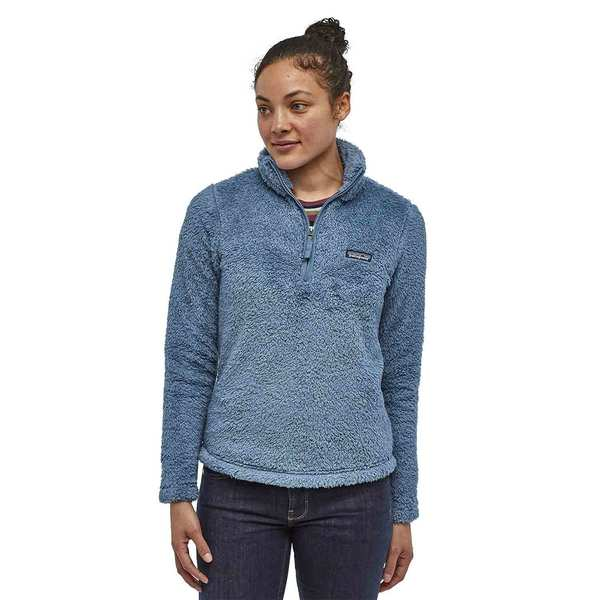 Women's Los Gatos 1/4 Zip