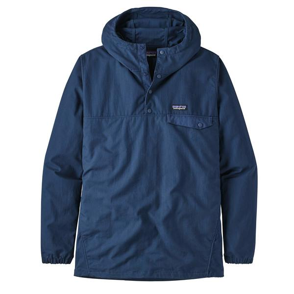 Men's Maple Grove Snap-T Pullover