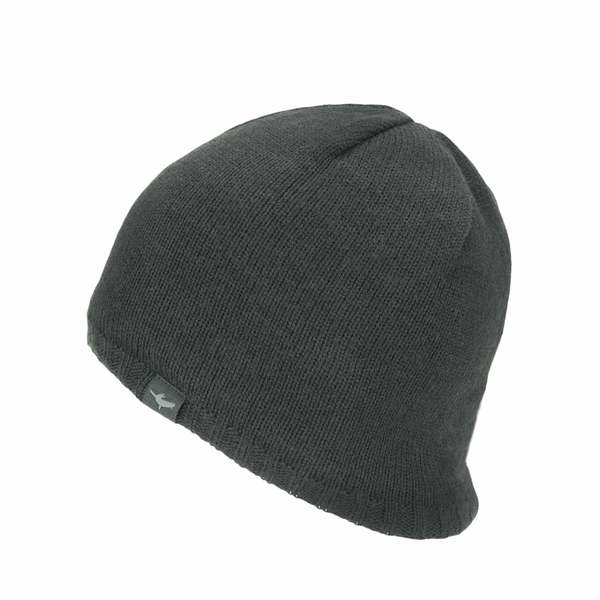 Waterproof Cold Weather Beanie