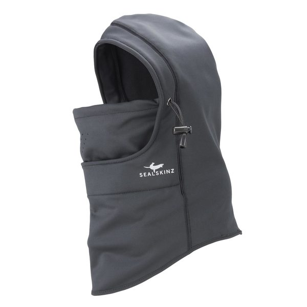 Waterproof Head Gaiter