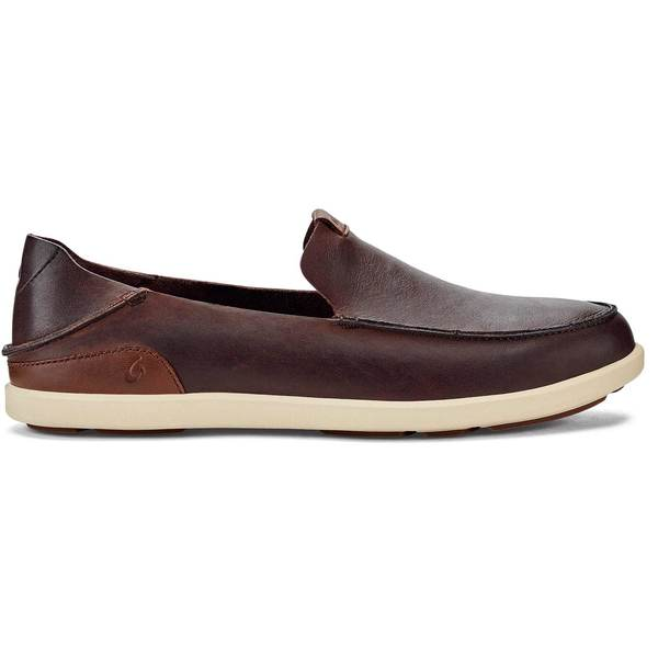 Men's Nalukai Slip-On Shoes