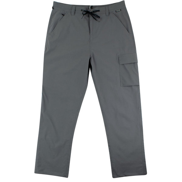 Men's Traverse Lightweight Fishing Pants
