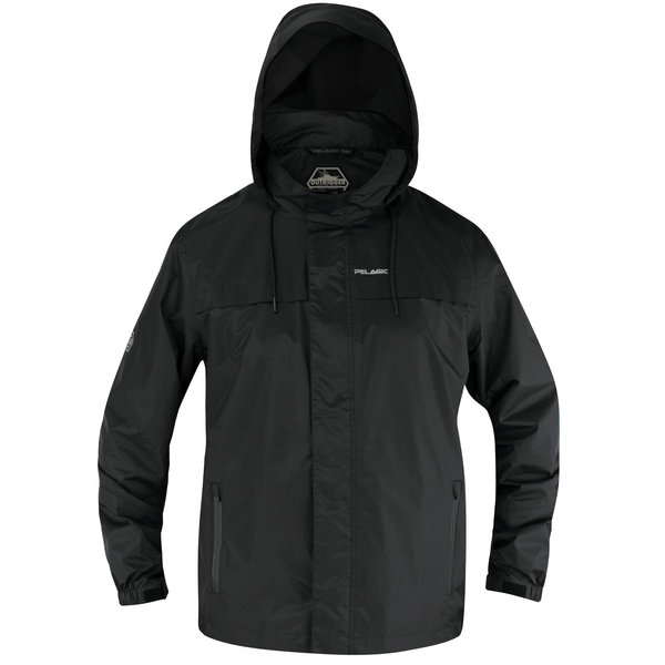 Men's Outrigger Lightweight Jacket