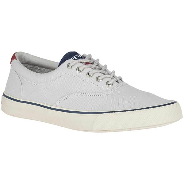 Men's Striper II Varsity CVO Sneakers