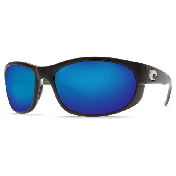 Howler 580P Polarized Sunglasses