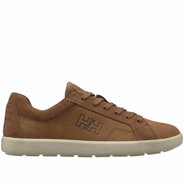 Men's Vernon Lowcut Shoes