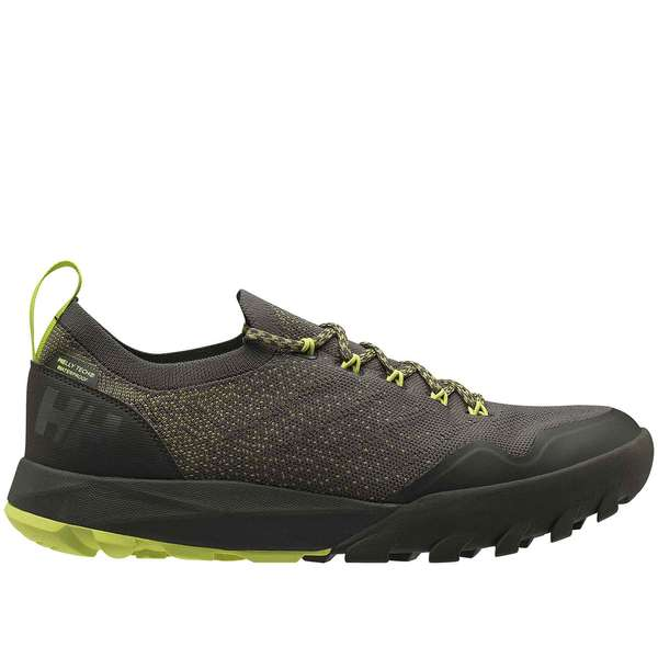 Men's Loke Dash 2 HT Shoes