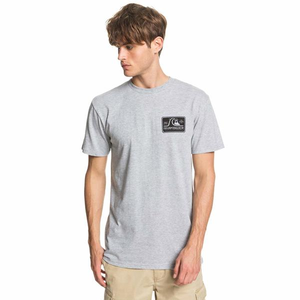 Men's Sea Change Shirt