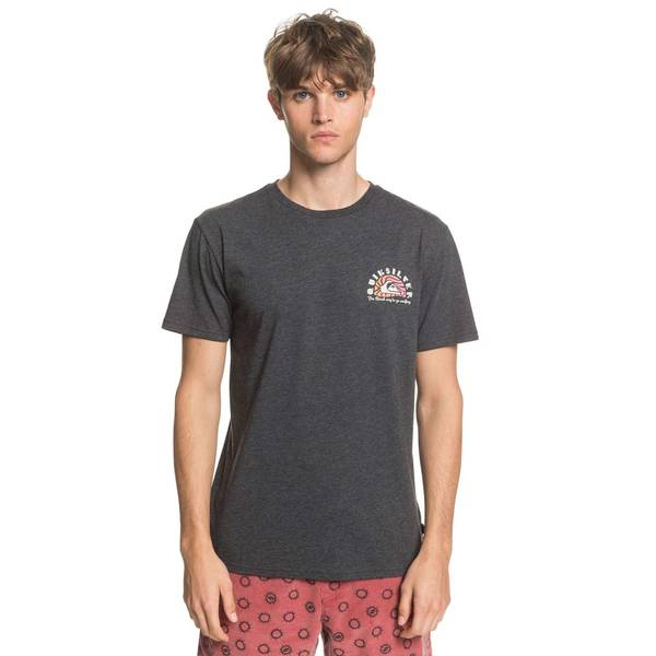 Men's Magic Tide Shirt