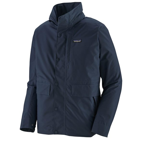 Men's Light Storm Jacket