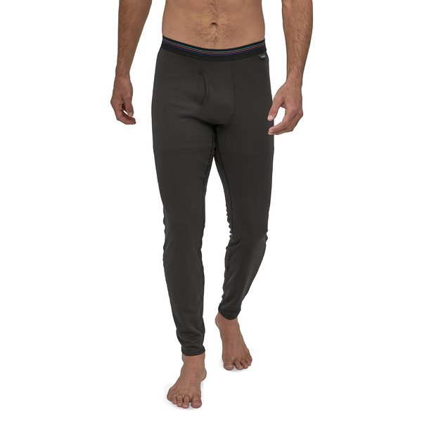 Men's Capilene® Midweight Pants