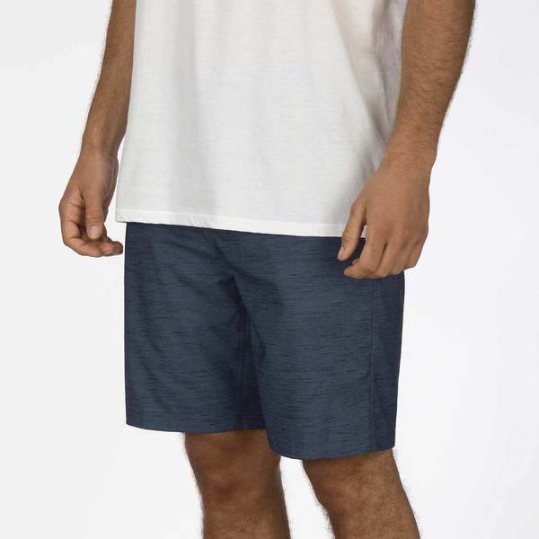 Men's Dri-FIT Marwick Hybrid Shorts
