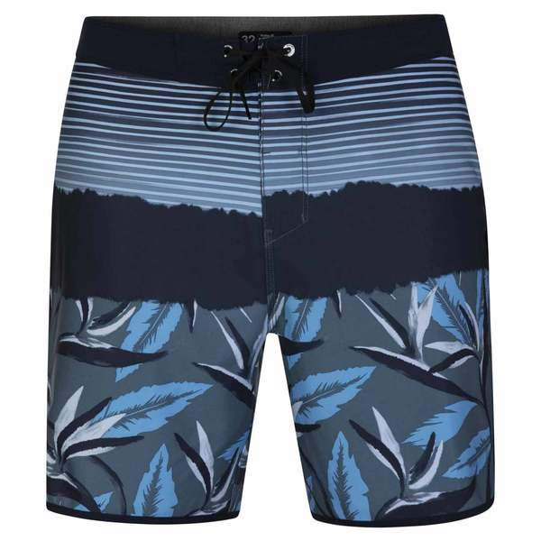 Men's Phantom Playa Grande Board Shorts