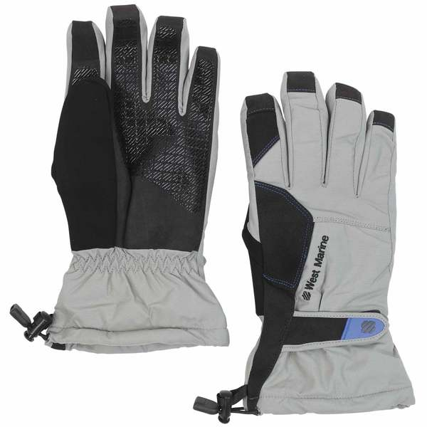 Heavy Winter Gloves