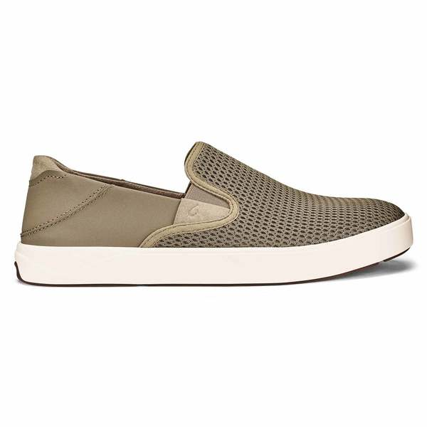 Men's Lae'ahi Slip-On Shoes