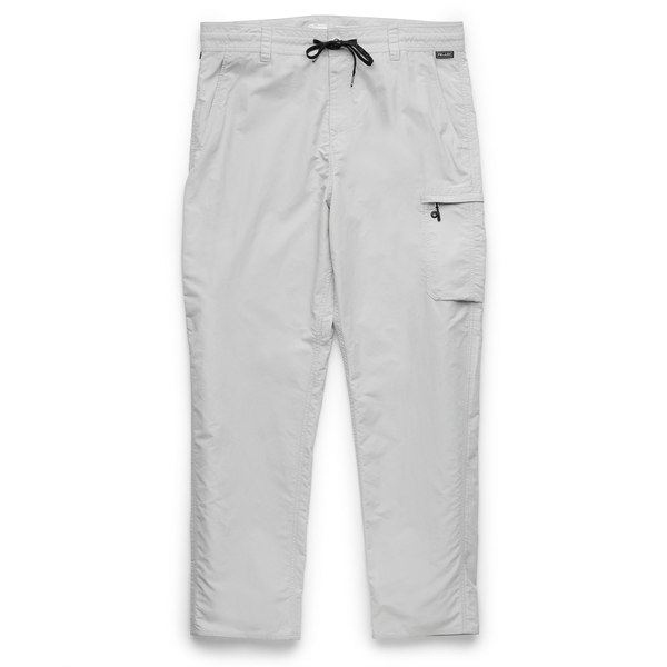 Men's Tropical Fishing Pants