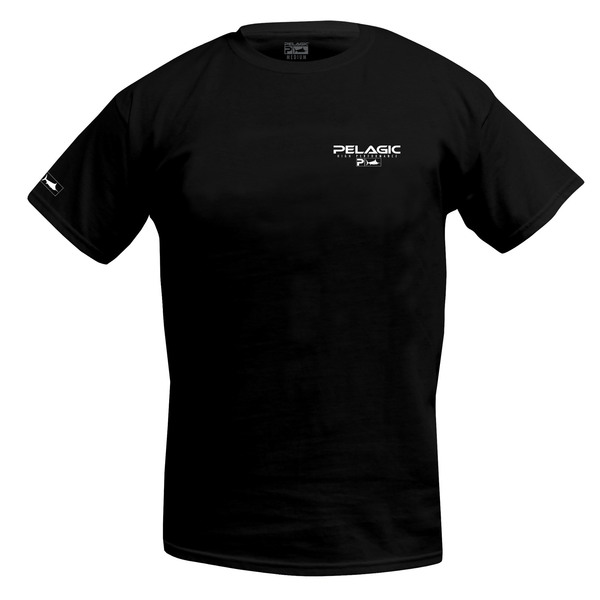Men's Hexed Marlin Premium Shirt